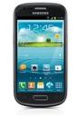 """Samsung Galaxy GT-I8200 Smartphone 10,16cm/4"""" Android 4.2 1,2Ghz 5MP 8GB Schwarz für 119,00 Euro"""