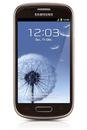 Samsung Galaxy GT-I8200 für 149,00 Euro