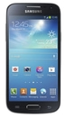 Samsung I 9195i Galaxy S4 mini VE Smartphone 10,85cm/4,3'' 8MP 8GB für 199,00 Euro