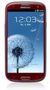 Samsung Galaxy GT-I9300 für 399,00 Euro