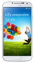 Samsung Galaxy GT-I9506 für 399,00 Euro