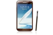 Samsung Galaxy GT-N7100 für 499,00 Euro