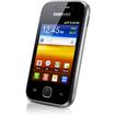 Samsung Galaxy GT-S5360 für 89,99 Euro