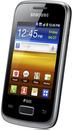 Samsung Galaxy GT-S6102 für 119,00 Euro