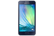 Samsung Galaxy A3 SM-A300F Smartphone 11,48cm/4,5'' Android 4.4 8MP 16GB für 179,00 Euro