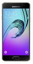 Samsung SM-A310F Galaxy A3 (2016) Smartphone 12,04cm/4,7'' 13MP 16GB für 299,00 Euro
