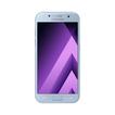 Samsung SM-A320F Galaxy A3 (2017) Smartphone 12,04cm/4,7'' 13MP 16GB für 259,00 Euro