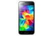 Samsung Galaxy S5 mini SM-G800F Smartphone 11,43cm/4,5'' Android 8MP 16GB für 179,00 Euro