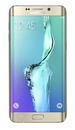 Samsung Galaxy S6 edge SM-G925F Smartphone 12,92cm/5,1'' Android 5.0.2 16MP 32GB für 399,00 Euro