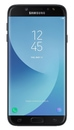 Samsung SM-J730F Galaxy J7 (2017) Smartphone 13,93cm/5,48'' 13MP 16GB Dual-SIM für 259,00 Euro