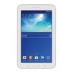 Samsung Galaxy Tab 7.0 für 129,00 Euro