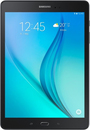 Samsung Galaxy Tab A 9.7 WIFI Tablet 24,64cm/9,7'' 16GB Android 5.0 5MP für 199,00 Euro