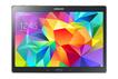 Samsung Galaxy Tab S 10.5 SM-T800 Tablet 26,67cm/10,5'' WLAN 16GB für 419,00 Euro