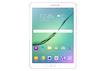 Samsung Galaxy Tab S2 9.7 WIFI Tablet 24,58cm 1,9GHz 32GB 8MP Android 5.0 für 399,00 Euro