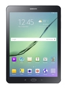 Samsung SM-T813 Galaxy Tab S2 9.7 WiFi Tablet 24,58cm Android 6.0 8MP 32GB für 379,00 Euro