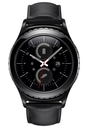 Samsung Gear S2 Classic Smartwatch 3,05cm/1,2'' Gorilla Glass3 IP681 Bluetooth für 229,00 Euro