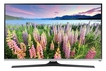 Samsung UE32J5150AS TV 80cm 32 Zoll LED Full-HD 200Hz A+ DVB-T/C/S2 für 329,00 Euro