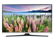 Samsung UE40J5150AS TV 101cm 40 Zoll LED Full-HD 200Hz A+ DVB-T/C/S2 für 349,00 Euro