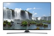 Samsung UE40J6250SU Smart TV 101cm 40 Zoll LED Full-HD 600Hz A+ DVB-T2/C/S2 für 429,00 Euro