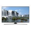 Samsung UE48J6250SU Smart TV 121cm 48 Zoll LED Full-HD 600Hz A+ DVB-T2/C/S2 für 499,00 Euro