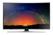 Samsung UE55JS8590T Smart TV 138cm 55 Zoll LED 4K Ultra HD 1900Hz DVB-T2/C/S2 3D für 1.999,00 Euro