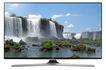 Samsung UE60J6250SU Smart TV 152cm 60 Zoll LED Full-HD 600Hz A+ DVB-T2/C/S2 für 909,00 Euro
