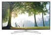 Samsung UE65H6470SS Smart TV 163cm 65 Zoll LED Full-HD 400Hz A+ DVB-T/C/S2 3D für 1.299,00 Euro
