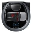 Samsung PowerBot VR1GM7020UG/EG Robotersauger Edge Clean Master 4 Reinigungsmodi für 499,00 Euro