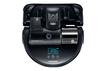 Samsung VR9000H für 1.019,00 Euro