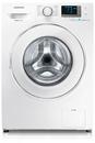 Samsung WF81F5E5P4W Waschmaschine 8kg 1400 U/min A+++ Frontlader Wasserschutz für 599,00 Euro