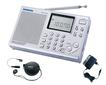 Sangean DPR-39 Taschenradio DAB+ UKW-RDS für 74,99 Euro