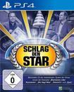 Schlag den Star (PlayStation 4) für 49,99 Euro