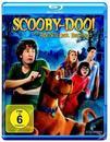 Scooby-Doo 3 - Das Abenteuer beginnt (BLU-RAY) für 12,99 Euro