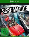 ScreamRide (Xbox One) für 35,00 Euro
