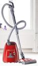 Sebo Airbelt K3 Premium 1200 für 399,00 Euro