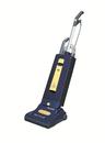 Sebo Automatic X4 Bürstsauger E 1100W 5,3l 13m für 359,00 Euro