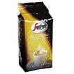 Segafredo EMOZIONI 100% Arabica 1000g Kaffee ganze Bohne für 15,99 Euro