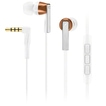 Sennheiser CX 5.00G In-Ear-Headset für Android Inline-Fernbedienung für 56,99 Euro