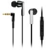Sennheiser CX 5.00i In-Ear-Kopfhörer hochwertiges Headset 118dB für 56,99 Euro