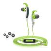 Sennheiser CX 686G Sports In-Ear-Kopfhörer 118dB für 42,99 Euro