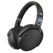 Sennheiser HD 4.40 BT Wireless für 149,00 Euro