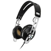 Sennheiser MOMENTUM On-Ear I (M2) On-Ear-Headset für Apple-Geräte für 199,00 Euro
