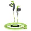 Sennheiser MX 686G SPORTS Headset  Slide-to-Fit-System für 39,97 Euro