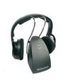 Sennheiser RS 118-8 Bügelkopfhörer Funk für 67,99 Euro