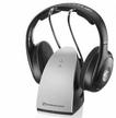 Sennheiser RS 120 II Funk-Kopfhörer für 79,99 Euro