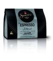 Senseo Espresso Intenso für 2,49 Euro