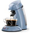 Senseo Original Kaffeepadmaschine HD7817/70 für 79,99 Euro