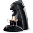Senseo Senseo HD7817/15 Kaffeepadmaschine Ein-Tasten-Bedienung für 55,00 Euro