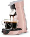 Senseo Viva Café Kaffeepadmaschine für 99,99 Euro
