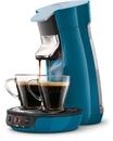 Senseo Viva Café Kaffeepadmaschine HD7829/70 für 79,99 Euro